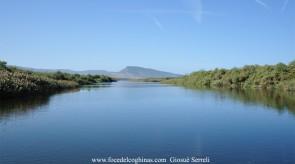 Paesaggio_fluviale_3_copia.jpg